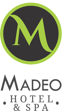 MADEO